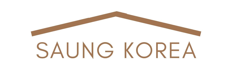 Saung Korea